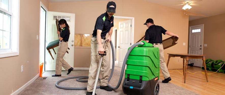 Dundalk, MD cleaning services
